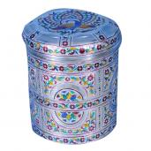 Decorative dabba 21
