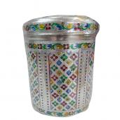 Decorative dabba 22